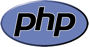 Cursos PHP Alfa9