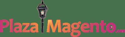 PlazaMagento extensiones para Magento - Alfa9
