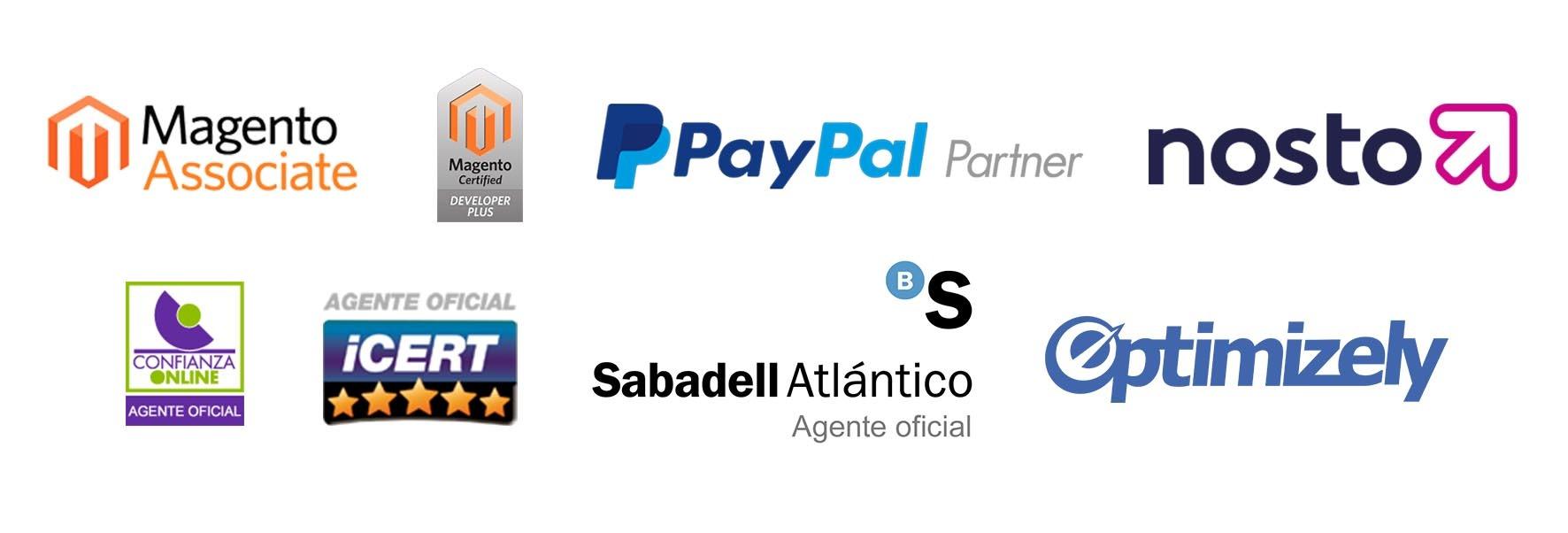 Partners Alfa9