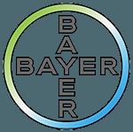 Alfa9 ha trabajado con Bayer