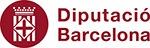 Alfa9 ha trabajado con Diputació de Barcelona