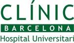 Alfa9 ha trabajado con Hospital Clínic de Barcelona